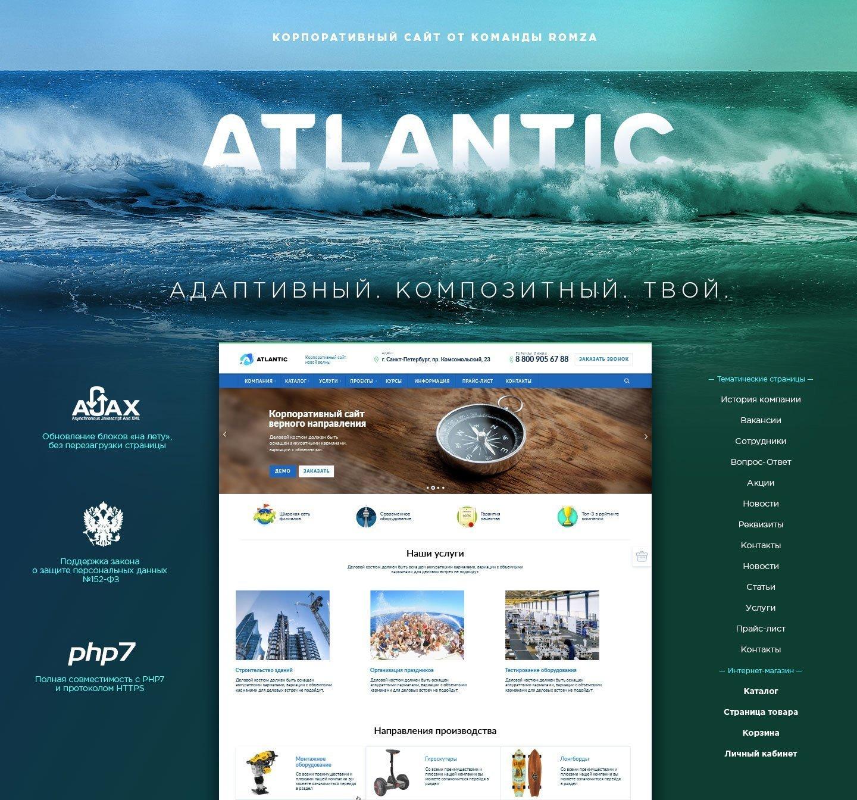 Компания каталог сайт сайты всех московский страховых компаний